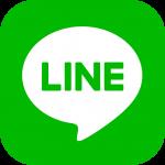LINE@(タビックスジャパン)