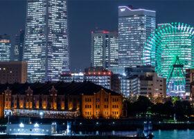 《エステ付き》横浜のレディースプラン(1人旅編)おすすめ2選